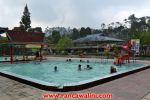 Info Hotel Walini Ciwidey Bandung Terkini 2019