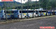 Paket wisata walini dari yogyakarta