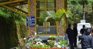 Paket wisata walini dari ponorogo
