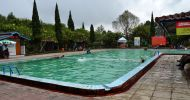Cottage Walini Ciwidey Bandung Selatan Untuk Wisatawan Magelang Terbaru 2019