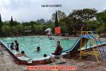 Villa Walini Ciwidey Untuk Baraya Travelers