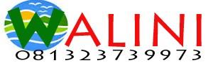 Alamat aksebilitas |biaya tiket tarif masuk|penginapan hotel   villa resort| Ci| WALINI |air panas alam|Ciwidey|Bandung